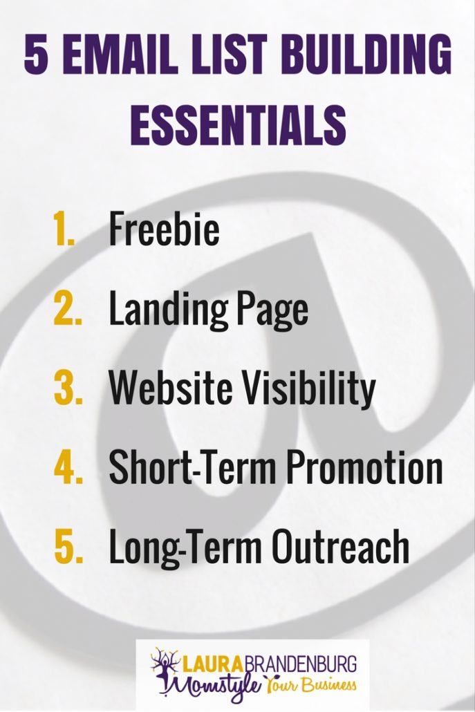 5-email-list-building-essentials-p