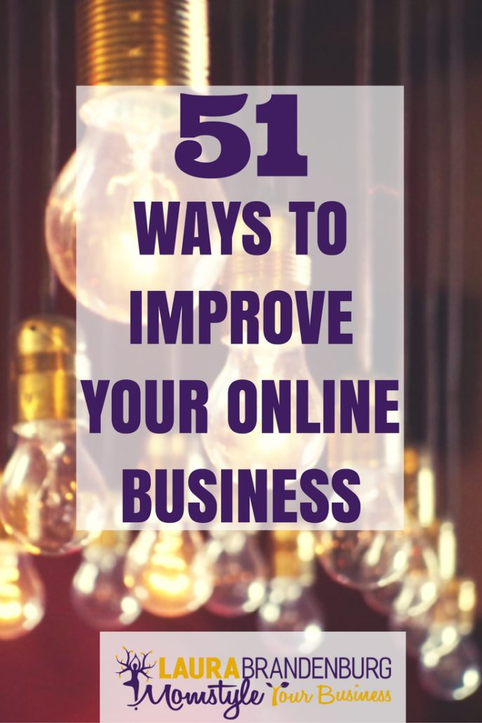 51-ways-to-improve-your-online-business-pinterest